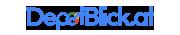 Depotblick.at Logo